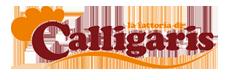 La Fattoria di Calligaris - Porpetto (UD)